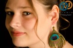 Ashley9